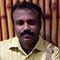 John victor Mangalraj